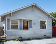 736 Lincoln St A, Watsonville image