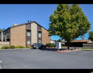 4106 S Greyhackle  Ln, Taylorsville image