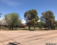 1765 E Poplar Drive, Mohave Valley image
