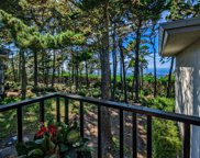 32 Ocean Pines 32, Pebble Beach image