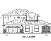 12845 Brunello Circle, Clermont image