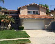 5259 MOHAVE Drive, Simi Valley image