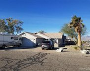 4385 S Los Lobos Lane, Fort Mohave image