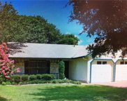 9108 Cookwood Cv, Austin image