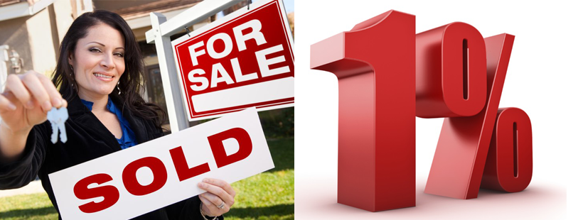 Looking to Buy or Sell a Home in The Lehigh Valley? Call Chris Hoffman Today 610-533-4549! Trade-Up Your Home!