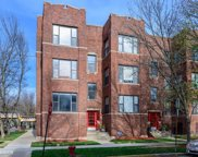2458 W Eastwood Avenue Unit #1, Chicago image