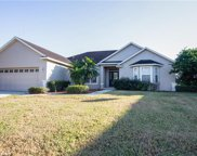 2568 Colonel Ford Drive, Lakeland image