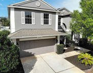 5055 Rishley Run Way, Mount Dora image