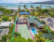 282 Portlock Road, Honolulu image