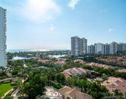 21055 Yacht Club Dr Unit #1509, Aventura image
