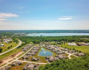 3285 Abbey Road, Canandaigua-Town image