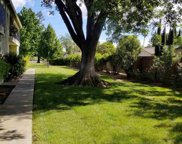 74 Meadowbrook Ave, Pittsburg image