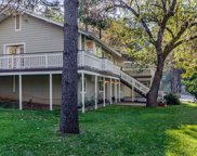 18098  Dog Bar Road, Grass Valley image