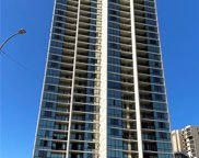990 Ala Nanala Street Unit 28A, Honolulu image