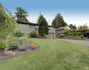 9822 40th Ave SW, Seattle image