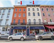 17 & 19 W Strand, Kingston image