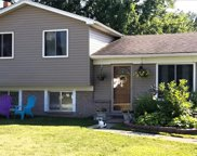 48273 Donahue Street, Chesterfield image