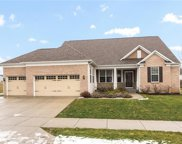 9559 Summer Hollow  Drive, Fishers image