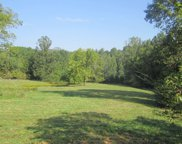 4801 Pat Colwell Road, Blairsville image