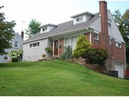 1352 Burmont Road, Havertown image