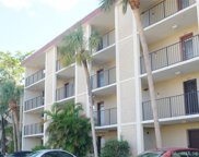 2649 Nw 48th Ter Unit #437, Lauderdale Lakes image