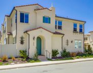 16217 Veridian Cir, Rancho Bernardo/4S Ranch/Santaluz/Crosby Estates image