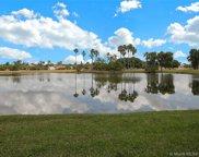 16401 Golf Club Rd Unit #311, Weston image