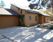 2241 E Forest Heights Drive, Flagstaff image