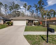 3042 BENT BOW LN, Middleburg image