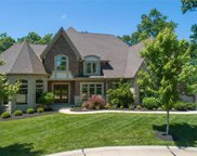 1401 Fox Hill Farms Ct., Chesterfield image