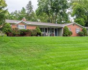 3969 Sloping Drive, Bellbrook image