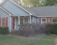 3910 Mccalley Place, Huntsville image