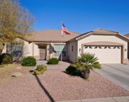 3864 E County Down Drive, Chandler image