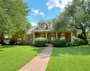 6709 Hot Springs Dr, Austin image