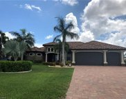 3905 SW 25th CT, Cape Coral image