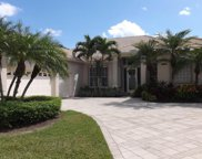 8884 Lakes Boulevard, West Palm Beach image