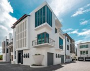 23 Sea Venture Alley, Alys Beach image