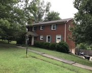 204 Stonewall Dr, Springfield image