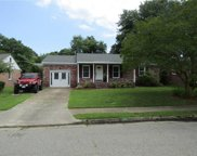 276 Malden Lane, Newport News Denbigh South image