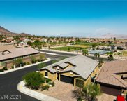 250 Harwood Heights Court, Henderson image
