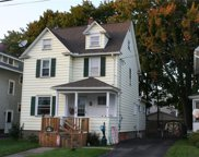219 East Avenue, East Rochester image