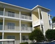 200 Sandestin Lane Unit #817, Miramar Beach image