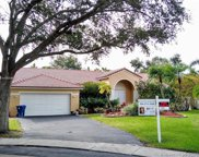 13363 Nw 11th Dr, Sunrise image
