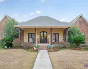 8475 Ormand Dr, Zachary image