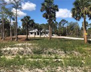 481 NW 7th St, Naples image
