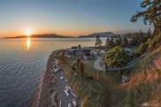 450 Eagle Bay Rd, Blakely Island image