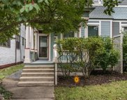 1425 New Jersey  Street, Indianapolis image