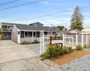 561 4th Ave, Redwood City image
