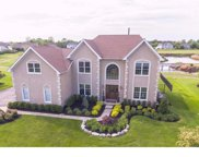 147 Country Club Drive, Moorestown image