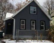 135 6th Street, Rochester image